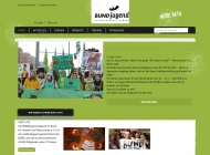 Bild Bund Jugend Hamburg Umweltbildung