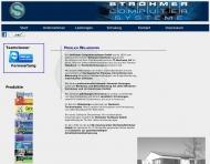 Bild Ströhmer Computersysteme GmbH