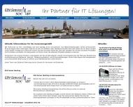 Bild EDV-Service Schmidt GmbH