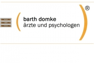 Bild Barth Christian Dr.med. Arzt für Neurologie und Psychiatrie