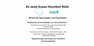 Bild Kischkel-Röhr Susan B. Dr.med.