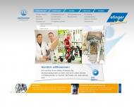 Bild Efinger Reha-Technik GmbH.