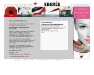 Bild EBERLE GmbH
