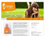 Bild Granget Rainer