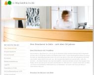 Bild Ollig GmbH & Co KG