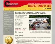 Bild Irene Drusche GmbH