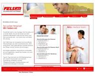 Bild Felser GmbH