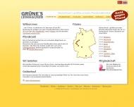 Bild Grüne' s Leihhäuser Inh. Hermann Grüne