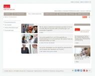 Bild Adecco Personaldienstleistungen GmbH