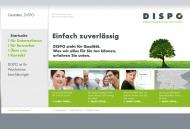 Bild DISPO Personaldienstleistungen GmbH