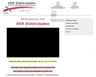 Bild DER Elektroladen Plauen GmbH