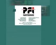 Bild Planungsbüro freier Ingenieure GmbH