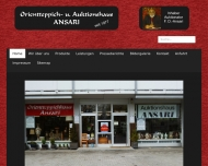 Bild Ansari Auktionshaus e.K.