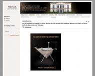 Bild Auktionshaus Mehlis GmbH