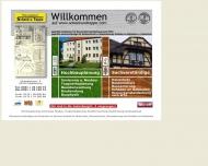 Bild Schenk und Tappe Planungsbüro Sachverständige für Gebäudeschäden und Holzschutz