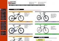 Bild Kaiser GmbH Fahrräder