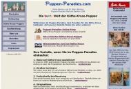 Bild Puppen-Paradies Benken GbR