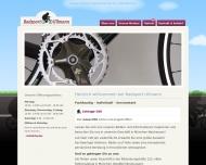 Bild Radsport Ullmann GmbH