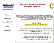 Bild Herbert Stauch GmbH