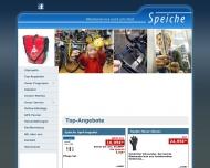 Bild Speiche Fahrradhandels-GmbH