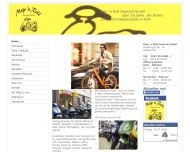 Bild mop'n roll Zweirad GmbH
