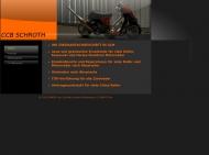 Bild Schroth Christian Motorradsport