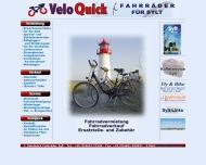 Bild Velo-Quick