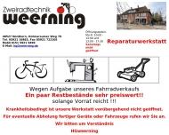 Bild Weerning Heinz-Günther