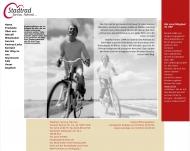 Bild StadtRad Fahrräder