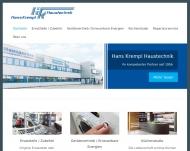 Bild Hans Krempl GmbH & Co.KG