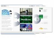 Bild NeuSehLand TV Fernseh- und Video-Produktions-GmbH