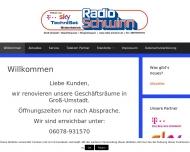 Bild Radio-Schwinn