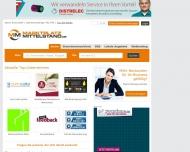 Bild Antennen-Technik Elbers GmbH