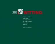 Bild Witting GmbH