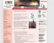 Bild C W N Abbruchunternehmen