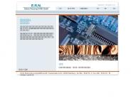 Bild E.R.N. Elektro-Recycling NORD GmbH