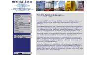 Bild Bange Reinhold (GmbH & Co. KG) Schiffsmakler