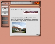 elektro handel neubrandenburg branchenbuch branchen. Black Bedroom Furniture Sets. Home Design Ideas