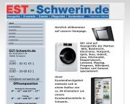 Bild Webseite  Gneven