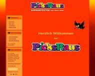 Bild Picks-raus