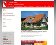Bild Specht GmbH