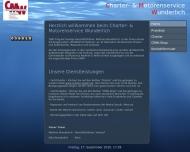 Bild Webseite  Diedrichshagen