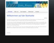 Bild Wienke Horst GmbH Elektromeister