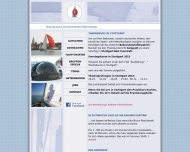 Bild Webseite  Überlingen
