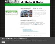 Bild Melle & Sohn Inh. Claus Günther Melle Elektrohausgeräteservice