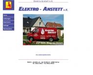 Bild Webseite  Rüde