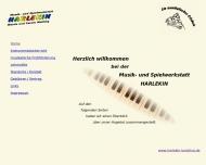 Bild Musik- und Spielwerkstatt Harlekin