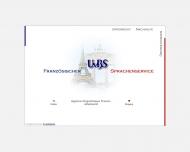Bild UvBS Französischer Sprachenservice Ulrike vom Bruck-Spychala