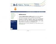 Bild M + S Elektro-Partner GmbH
