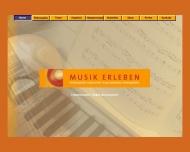 Bild Limberg Claudia Musikschule